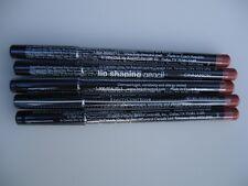 Beauticontrol Lip shaping pencil Bare # 12690  .04 OZ 1.15 g