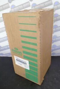 NEW Genuine - SULLAIR - AIR INTAKE FILTER, 02250125-372, 02250122-816, 68561946