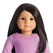 AMERICAN GIRL Truly ME 64 Doll