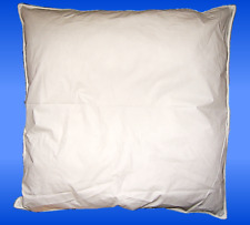 ARO Artländer Baby-Deckbett, 15 % Daunen, 275 g, 80 x 80 cm