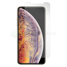 100X Anti-Scratch Lcd Ultra Clear Hd Screen Protector for Apple iPhone Xs Max