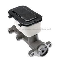 Brake Master Cylinder-GAS Fenco NM2219