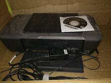 HP Deskjet 1000 J110A Injet Printer, Ink Not Included, READ DETAILS