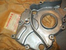 Kawasaki NOS Inner Chain Transmission Cover KZ1000 KZ1100 ZX1100 GPZ Lawson