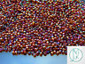 10g Toho Japanese Seed Beads Size 11/0 2mm Listing 1of2 270 Colors To Choose