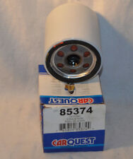CARQUEST 85374 Oil Filter NEW CAR QUEST