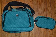 Carry on Airline Bag and Overnight bag Brand New