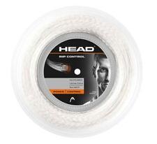 HEAD RIP control mod. 2018   matassa 200m colore bianco