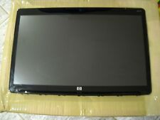 "LCD LED 17,3""  + COVER per HP Pavilion DV7-3000 Schermo monitor display video"