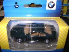 NOS - BMW Matchbox 1/59 Scale 850I - Dealer Promo Edition