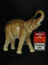 +# A002026_04 Goebel Archiv Muster Cortendorf Elefant Elephant Elefante Slon