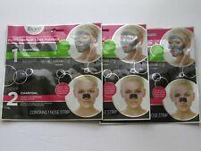 Bioré 2 Step Charcoal Pore Kit, 3pk