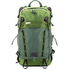 MindShift Gear BackLight 18L Backpack (Woodland Green) U.S. Authorized Dealer
