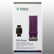 Fitbit Blaze Classic Accessory Band
