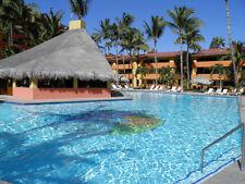 Cabo San Lucas Mexico Condo 2 bed 2 bath 1 Block  Mendano Beach Walk Everywhere!