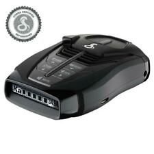 Cobra Rad 480i Radar Detector De Laser/atualizável Bluetooth Certificada Recondicionado