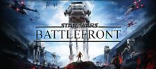 Star Wars Battlefront PC *ORIGIN CD-KEY* 🔑🕹🎮