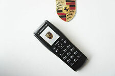 PORSCHE 958 970 Wireless Teléfono RECEPTOR móvil 7pp035725 PCM 3.0