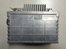 Centralina ABS 0265150305 Neo piano N316Ü Diesel Anno di costruzione '96