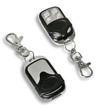 2x Funkfernbedienung Zentralverriegelung Handsender (13) Opel