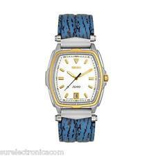 Seiko sgd292p1 vintage reloj mujer mejorofertarelojes