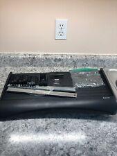 FellowesUnderdesk Keyboard and Mouse Sliding Tray Drawer