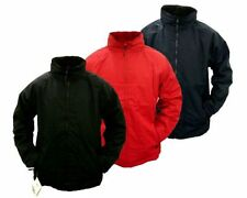 Regatta Fleece Raincoats for Men