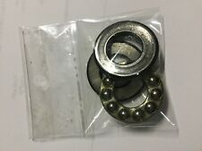 GENUINE ALKO Jockey Wheel Thrust Bearing LOOSE PACK 629602, 450-00644