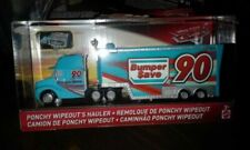 Camion di modellismo statico Mattel scala 1:55