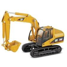 1/87 Cat Caterpillar 315C L Hydraulic Excavator Diecast Model Norscot 55107