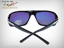 Occhiali Glasses Sunglasses New S.T.Dupont Eyewear Glasses Sunglasses