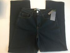VENEZIA ~ BIG & TALL BOOTCUT - Tag 14 / Actual 30x34 - NWT