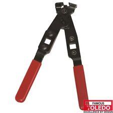 TOLEDO CV Boot Clamp Pliers 311009