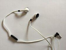 iFrogz Audio InTone Headset Kopfhörer mit Mikrofon