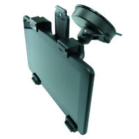 """BuyBits Adjustable Car Windscreen Suction Tablet Mount for Amazon Fire (7"""")"""