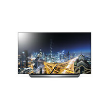 LG OLED55C8 139,7 cm (55 Zoll) 2160p Ultra HD OLED