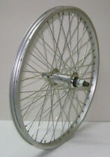 BMX Bike Schrader Bicycle Whees & Wheelsets