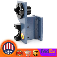 horizontal&vertical Cat40 Universal CNC tool holder tightening fixture Toolholdi