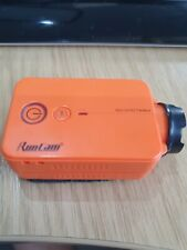 RunCam 2 Full HD FPV Action Camera for Helicopter RC Drones Planes