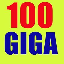 100**GB Image Photos products Video +10 turnkey Wordpress Website  Collection