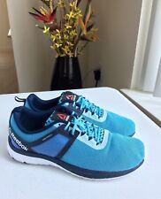 Women's Reebok Nano Stretch Running Shoes Size 7 US