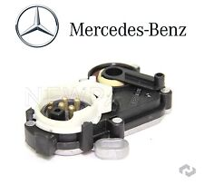 Fits Mercedes W124 R129 GENUINE Neutral Safety Switch+Backup Switch 0005456206
