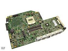 Acer Aspire AIO AU5-620 U5-620 Motherboard Intel DB.SUN11.001 48.3NG04.011 GLP