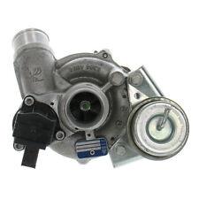 Turbolader Original BorgWarner 53039700217 53039700121 Citroen Peugeot 1.6V Neu