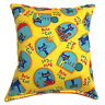 Pete The Cat Pillow Story Book Cat HANDMADE In USA Pillow