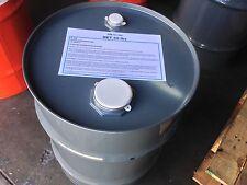 R-123 Refrigerant 50lb. Drum, Virgin Spec.