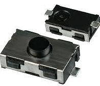 Switch bouton de clé pour telecommande Renault CLIO TWINGO Plip infrarouge