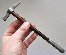 szzzrare petit marteau d'honneur - argent métier outil