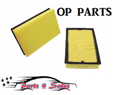 Volvo S60 2001-2009 S80 2004-2006 V70 2001-2007 XC70 2003-07 Air Filter 9454647