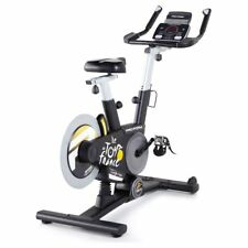 ProForm Tour de France TDF 1.0 Indoor Cycle Exercise Bike